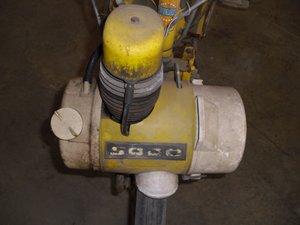 DSCI0027